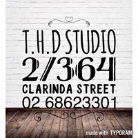 THD Studio