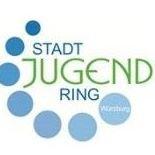 Stadtjugendring Würzburg KdöR