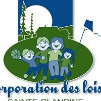 Corporation des loisirs de Sainte-Blandine