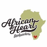 African Heart Backpackers