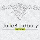Julie Bradbury Designs