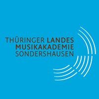 Thüringer Landesmusikakademie Sondershausen e.V.