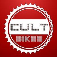 Cult Bikes Cultbikes