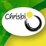 Chrisbi - Griggekärble-Transporthelfer für Gehstützen/Krücken