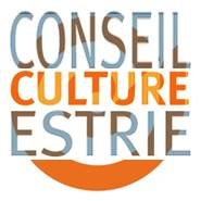 Conseil de la culture de l'Estrie