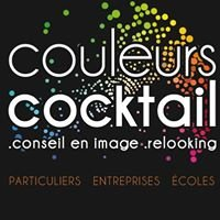 Couleurs Cocktail Relooking - Page Officielle