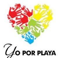 Yo Por Playa