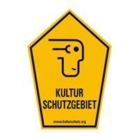 Kulturschutzbund