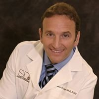 Chicago Center for Facial Plastic Surgery