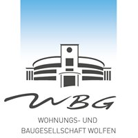 WBG Wolfen mbH