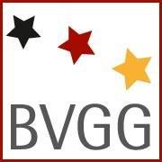 Bundesverein Gastronomie und Genuss e.V.