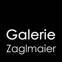 Galerie Zaglmaier
