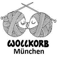 WOLLKORB München
