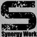 SYWO - Bohr- u. Handwerkzeuge Arbeitsschutz techn. Bedarf