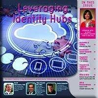 Drug Development & Delivery Magazine