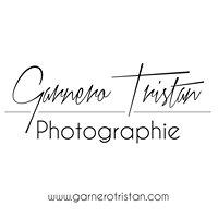 Garnero Tristan Photographie