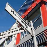 vierC print+mediafabrik GmbH&Co.KG