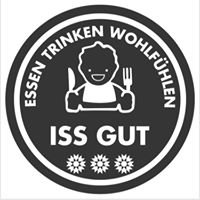 ISS GUT