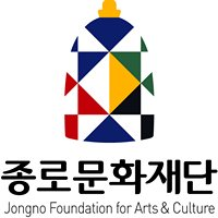 Jongno Foundation for Arts and Culture