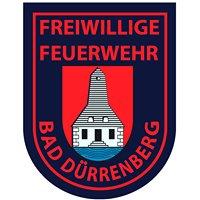 Freiwillige Feuerwehr Bad Dürrenberg