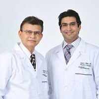 A New You Plastic Surgery & Laser Center