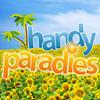 Handyparadies GmbH