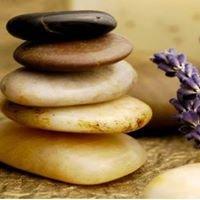 Pasadena Massage Company