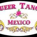 Queer Tango Mexico