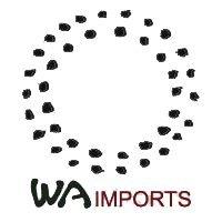 WA Imports