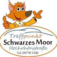 Treffpunkt-Schwarzes-Moor