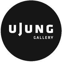 유중갤러리-uJung Gallery