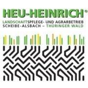 Heu-Heinrich