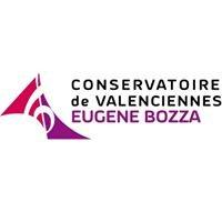 Conservatoire de Valenciennes