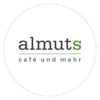 Almuts café und mehr
