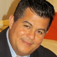 Anthony Galeano - West Los Angeles Realtor