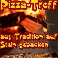 Pizza-Treff Bad Harzburg