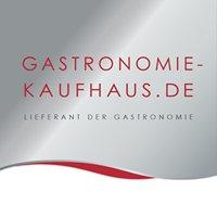 Gastronomie-Kaufhaus.de