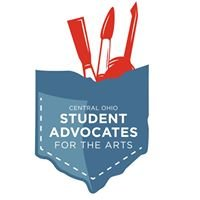 Central Ohio Student Advocates for the Arts