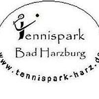 Tennispark Bad Harzburg