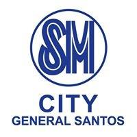 SM City General Santos (Official)