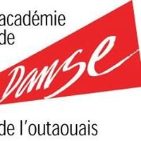 Académie de danse de l'Outaouais