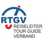 RTGV Deutschland