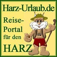 Harz-Urlaub.de