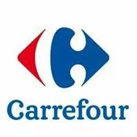 Carrefour Riom