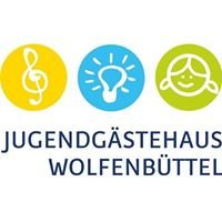Jugendgästehaus Wolfenbüttel