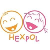 Hexpol Wózki Dziecięce Akcesoria Niemowlęce Marywilska 44