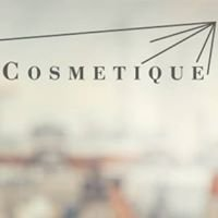 Cosmetique Dermatology, Laser & Plastic Surgery, LLP