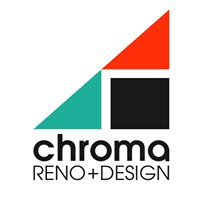 Chroma Reno+Design