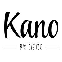 Kano Drinks