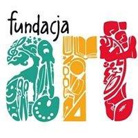 Fundacja ART Aktywni Razem Twórczo